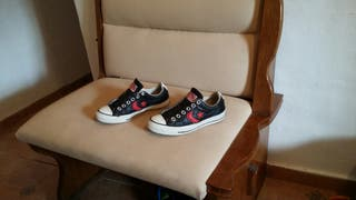 Zapatilla CONVERSE ALL*STAR, Original, de Niñas