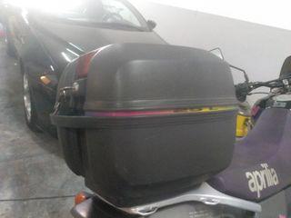 Baul moto 25l