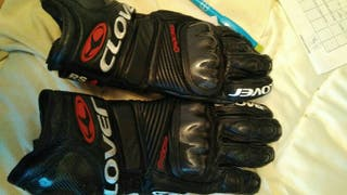 guantes volver rs4