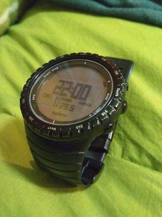 Reloj suunto core