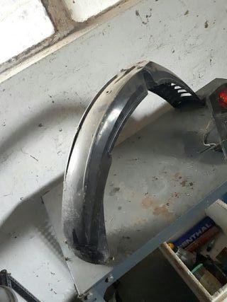despiece puch condor 3 III md85