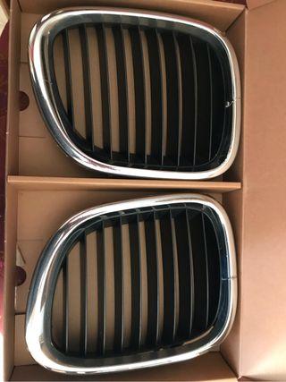 Riñones originales BMW Z3 1997