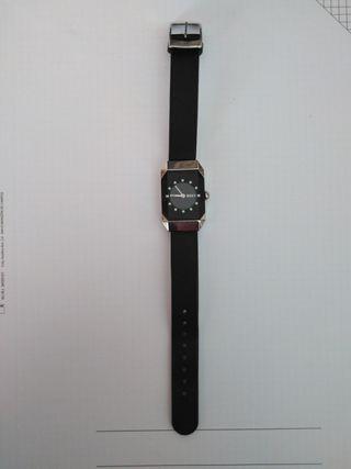 Reloj marca Roxy