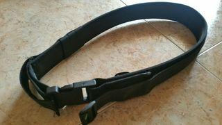 cinturon de vijilante
