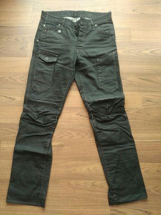 Pantalon G-Star Raw talla 40