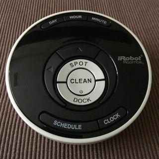 Aspiradora Roomba 650