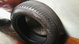 rueda 195/55R