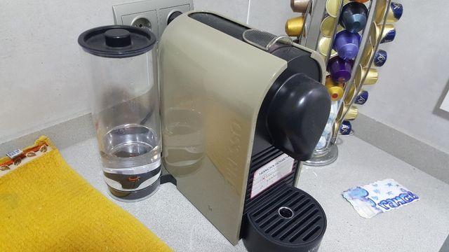Nespresso KRUPS U