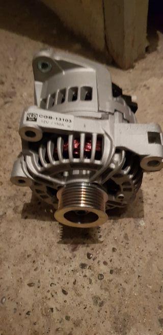 alternador bmw 318. 320. 330 cgb13103