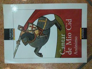 Libros clásicos para primaria