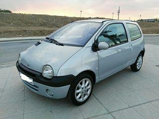 Renault Twingo Expression 1.2i 16cv