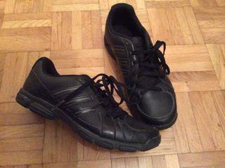 Basket Sport Adidas