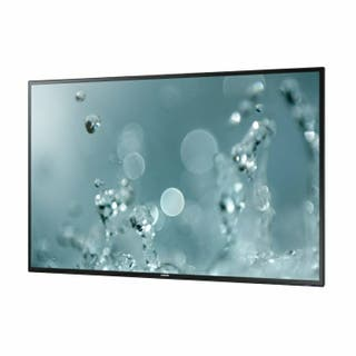 Samsung 65 in MDC Series SMART Signage LE
