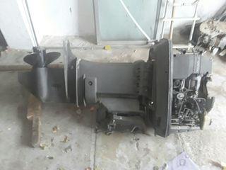 motor suzuki 65 cv para piezas 100 euros
