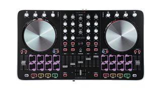 Relop beatmix 4 como nueva