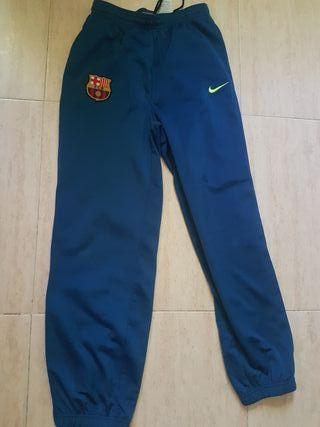 pantalon Barcelona FC