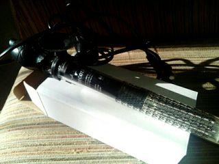 filtro y calentador acuario