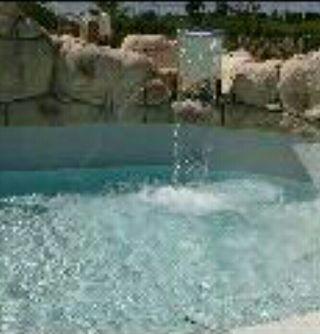 rehabilitaciò de piscinas y obras