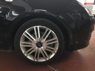 Ford focus c max 1.8 tdci 115cv