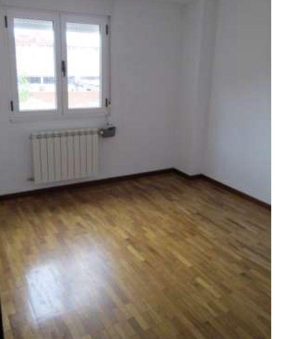 Casa en venta (Tordesillas, Valladolid)