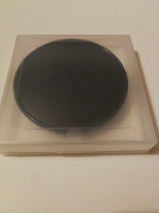 filtro polarizado NIKON 67 mm