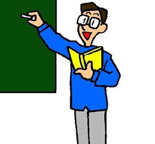 Clases particulares y apoyo escolar