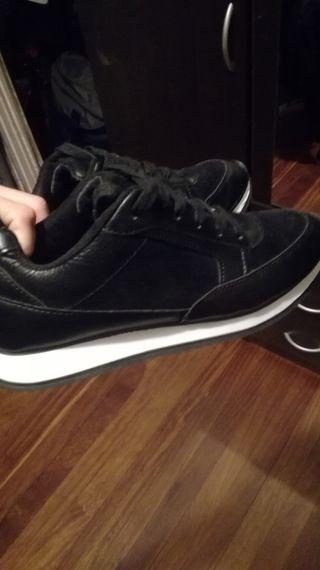 zapatillas.nuevas