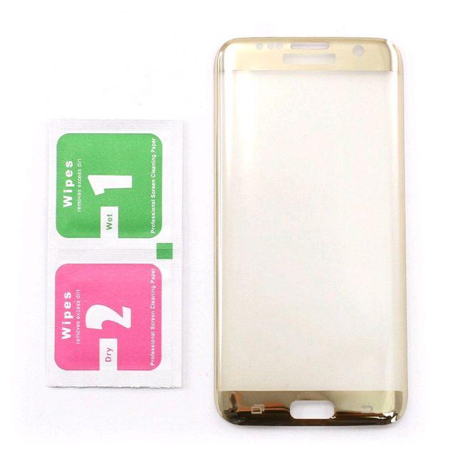 Cristal protector Samsung s7