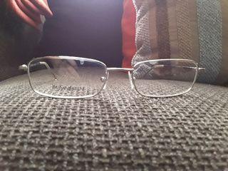 gafas para graduar