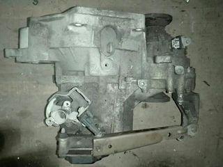 caja afn