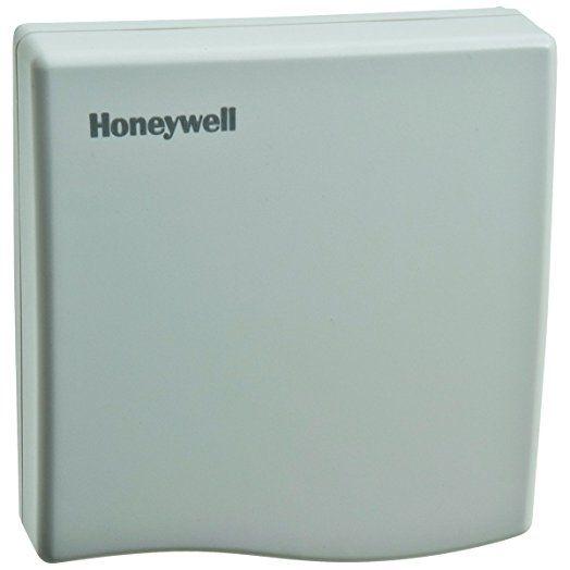 Honeywell HRA80 - Antena externa termostato Nuevo