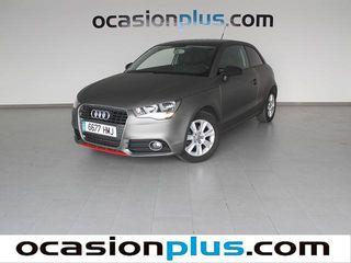 Audi A1 1.6 TDI Attraction 66 kW (90 CV)