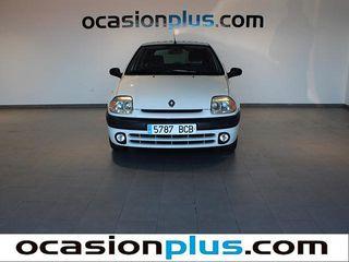 Renault Clio 1.2 Alize 43 kW (60 CV)