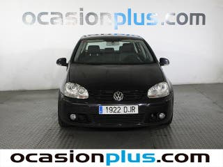 Volkswagen Golf 2.0 TDI Sportline DSG103 kW (140 CV)