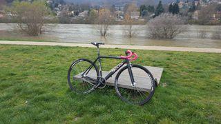 Vélo Dolan precursa