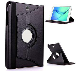 Funda Samsung Galaxy Tab 4 10.1 (T530, T531, T535)