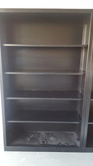 armario oficina 1980x1200x400