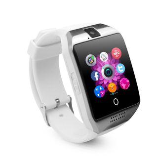 "Smartwatch reloj inteligente Q18 "" NUEVOS"""