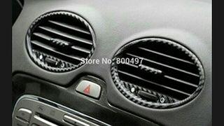 vinilo carbono ford focus mk2 2005- 2013