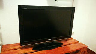 Televisor SHARP AQUOS