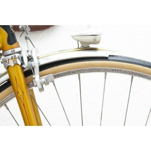 Bicicleta MOTOBECANE DEMI COURSE