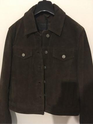 Jacket AllSaints, size 10