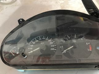 Cuadro instrumentos BMW e36