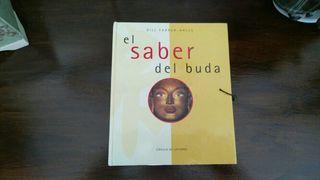 Libro de Buda