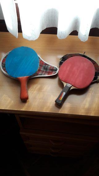 ping pong palas