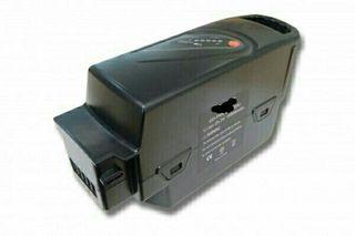 Batería Panasonic flyer compatible 20.8ah