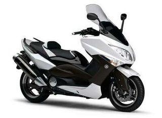 Hola, tengo un garaje en lazkao y quiero compartir para guardar alguna moto..