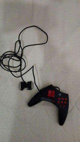 mando de juegos para pc