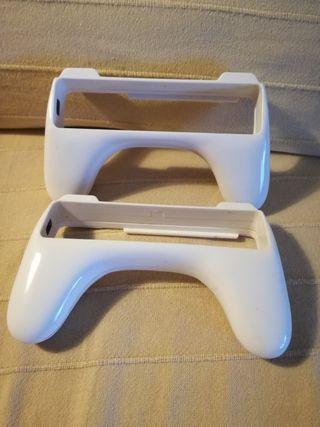 accesorio Wii
