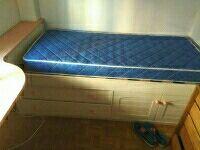cama 90